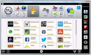 Bluestacks-for-Windows