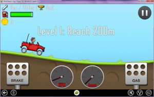 Hill Climb for pc