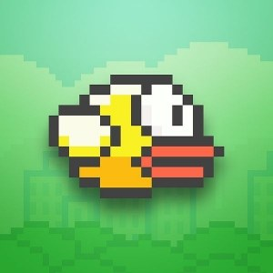 flappy bird for pc
