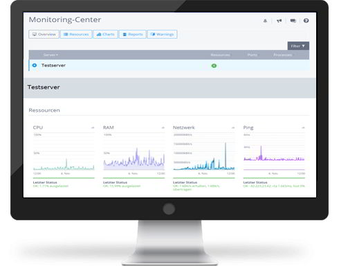 server_monitoring