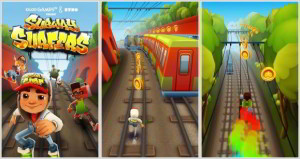 subway surfer download