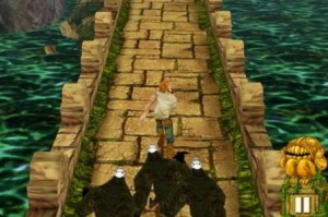 temple run download