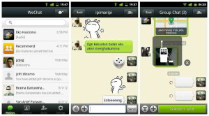 Wechat For Windows 7 Pc Free Download – Adult Dating