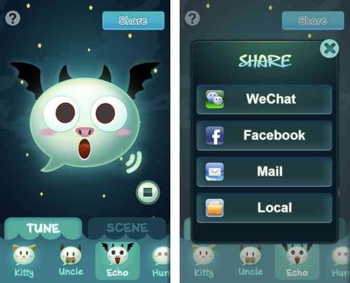 WeChat for PC Free Download (Windows 7/8/10)